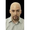 Pro Fx Bald Cap Woochie